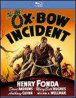 The Ox-Bow Incident [Blu-ray] - William Wellman