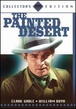 The Painted Desert [Collector's Edition]