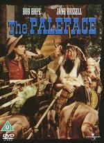 The Paleface - Norman Z. McLeod