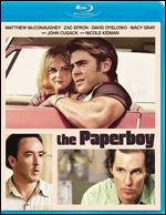 The Paperboy [Blu-ray] - Lee Daniels
