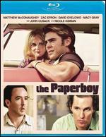 The Paperboy [Blu-ray] - Lee Daniels