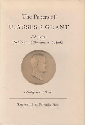 Ulysses S Grant Essays