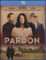 The Pardon [Blu-ray]