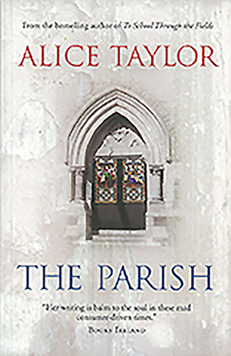 The Parish - Taylor, Alice