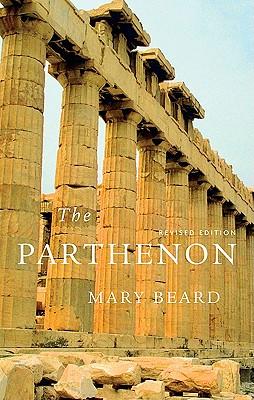 The Parthenon - Beard, Mary