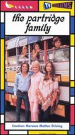 The Partridge Family: Season 04 -