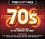 The Party Mix: '70s