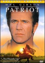 The Patriot [Special Edition]