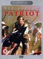The Patriot [Superbit]