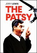 The Patsy