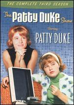 The Patty Duke Show: Season 03