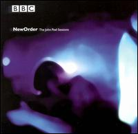 The Peel Sessions - New Order