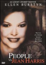 The People vs. Jean Harris - George Schaefer