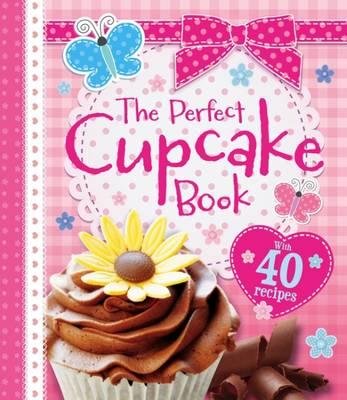 The Perfect Cupcake Kit -