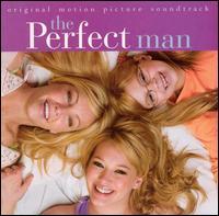 The Perfect Man - Original Soundtrack