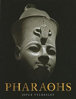The Pharaohs - Tyldesley, Joyce