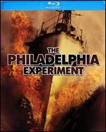The Philadelphia Experiment [Blu-ray]