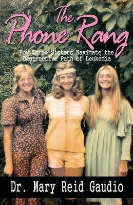 The Phone Rang - Reid Gaudio, Mary