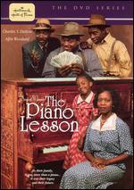 The Piano Lesson - Lloyd Richards