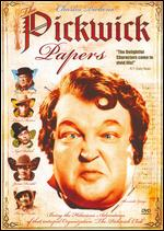 The Pickwick Papers - Noel Langley