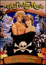The Pirate Movie - Ken Annakin