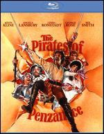 The Pirates of Penzance [Blu-ray]