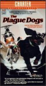 The Plague Dogs [Vanilla Version]