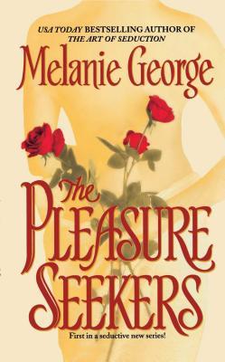The Pleasure Seekers - George, Melanie