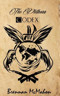The Plethora Codex: and Other Amazing Tales! - McMahon, Brennan