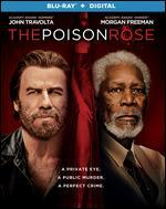 The Poison Rose [Blu-ray]