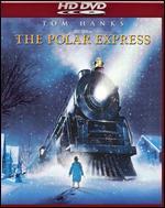 The Polar Express [HD]