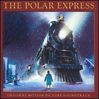 The Polar Express - Original Soundtrack