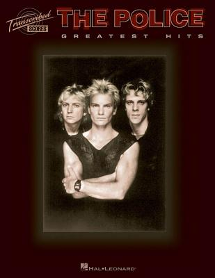 The Police Greatest Hits - Police, The