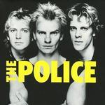 The Police [UK]