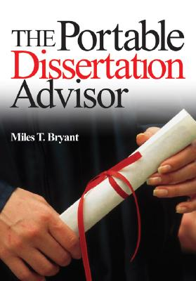 dissertation abstract example dissertation abstracts dissertation