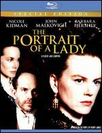 The Portrait of a Lady [Special Edition] [Blu-ray]