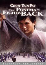 The Postman Fights Back - Ronny Yu