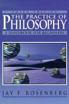 philosophy books for beginners pdf