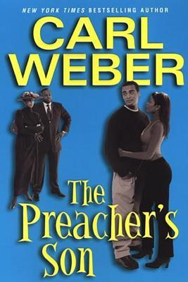 The Preacher's Son - Weber, Carl, Mr.