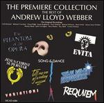 The Premiere Collection: The Best of Andrew Lloyd Webber