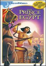 The Prince of Egypt [WS]