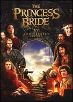 The Princess Bride [30th Anniversary Edition]