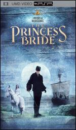The Princess Bride [UMD]