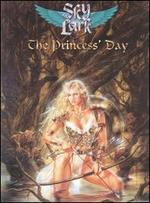The Princess Day