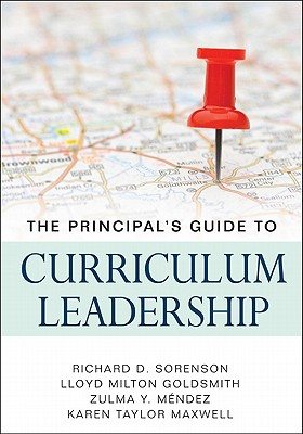 curriculum leadership development and implementation book review