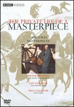The Private Life of a Masterpiece: Christmas Masterpieces [WS]