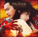 The Promise [Original Motion Picture Score]