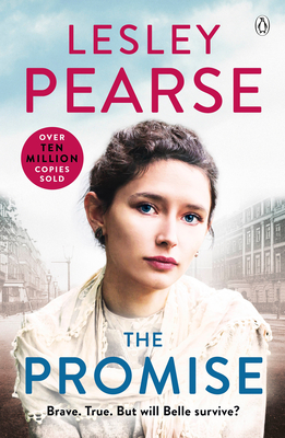 The Promise - Pearse, Lesley