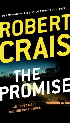 The Promise - Crais, Robert