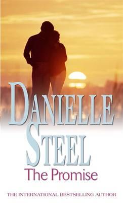 The Promise - Steel, Danielle
